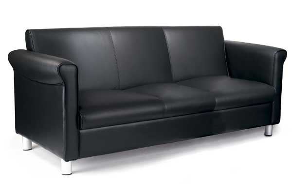 leather-sofa-1