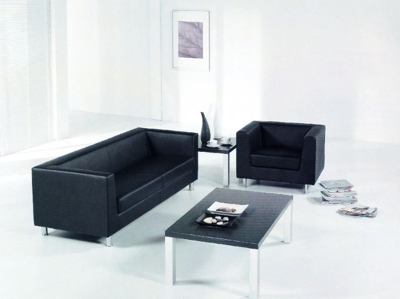 modern_leather_sofa