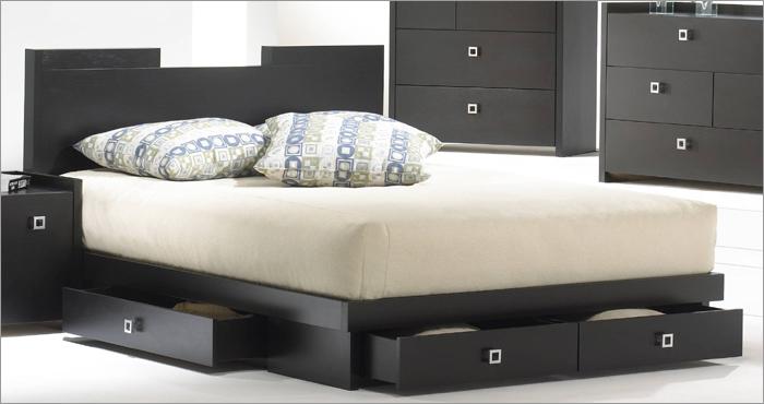 platform-bed-dengan-storage