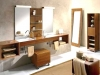 contemporary-bathroom-vanities