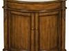 corner-bathroom-cabinet