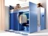 desain-furniture-kamar-tidur-anak