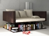 design-sofa-compact-dengan-storage