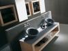 furniture-kamar-mandi-bergaya-kontemporer