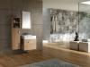 furniture-kamar-mandi-bergaya-kontemporer2