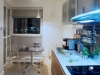small-kitchen-furniture-2