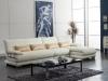 sofa-view-1