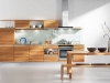 wooden-kitchen