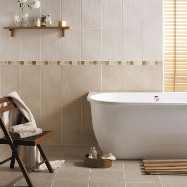 bathroom-wall-ceramic-tile