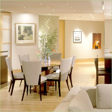 contemporary-dining-room-furniture2
