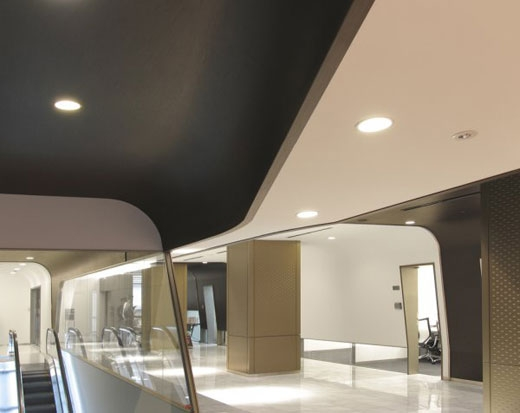 desain-ceiling-bergaya-modern