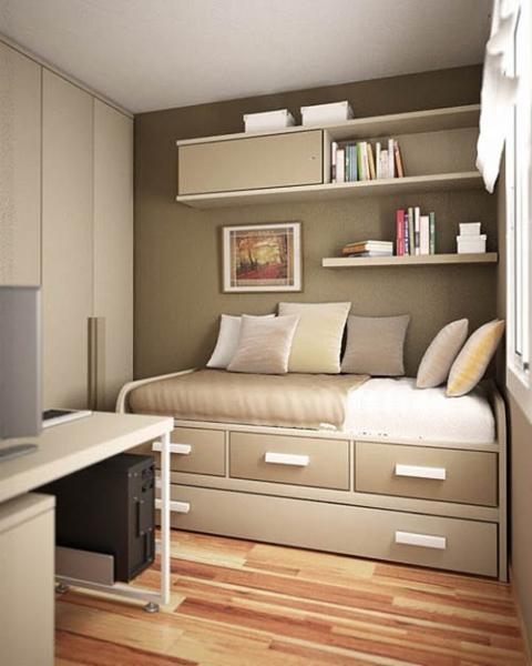 desain-interior-kamar-tidur-berukuran-mungil