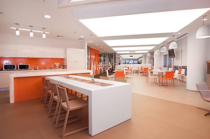 desain-interior-kantin-kantor-3