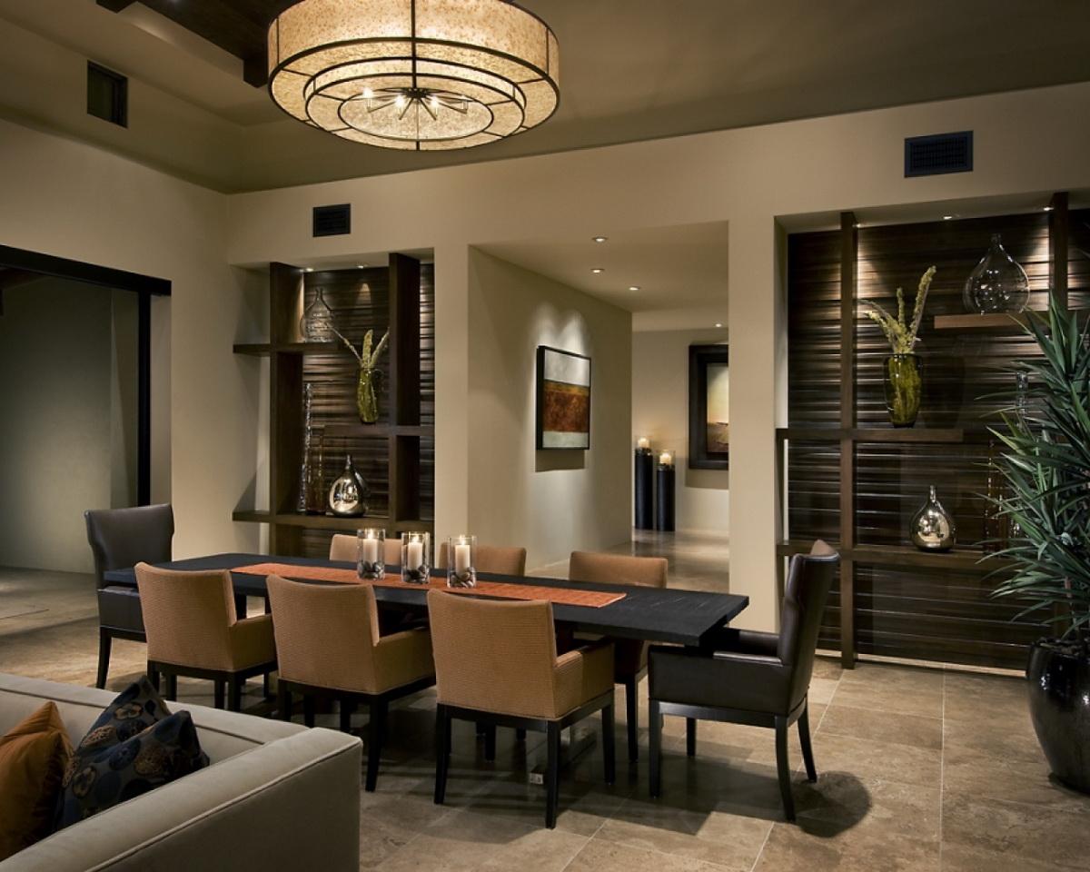 desain-interior-ruang-makan-2