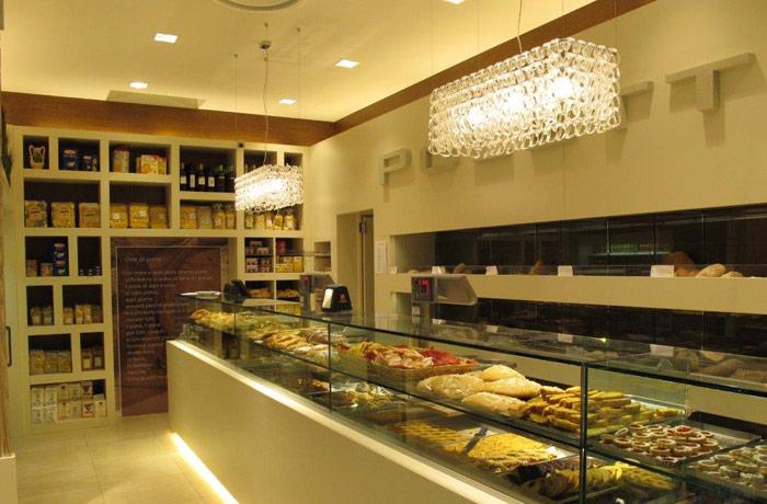 desain-interior-toko-kue-cake-shop_4