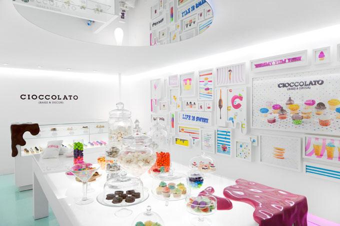 desain-interior-toko-kue-cake-shop_6