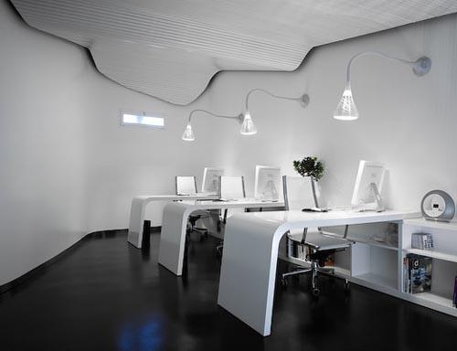 desain-kantor-mungil-bergaya-modern