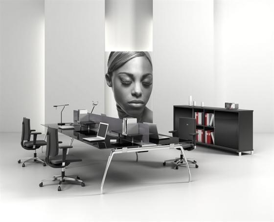 desain-workastation-modern