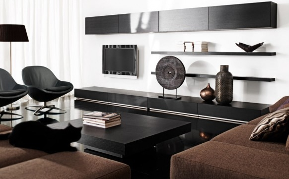 elegant-living-room-design_0
