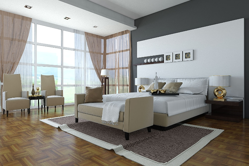 luxury-white-bedroom-ideas