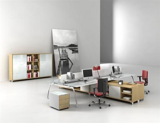 modern-and-creative-office-design