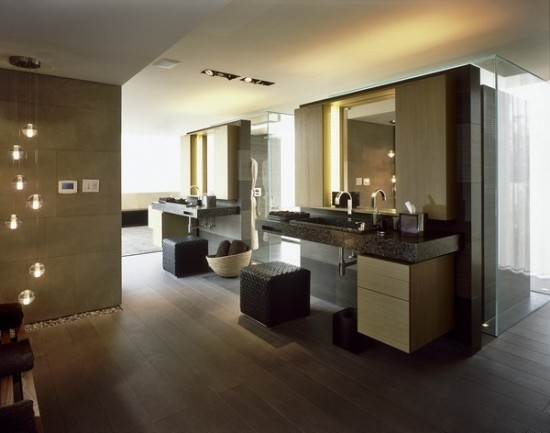 modern-bathroom-vanity-luxurious