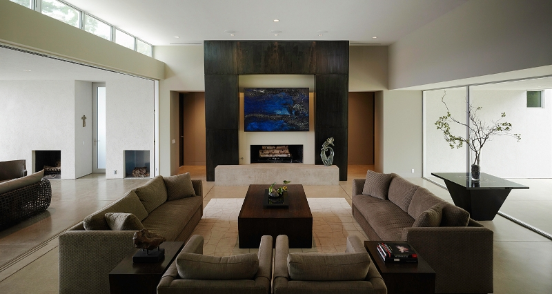 modern-living-room-design