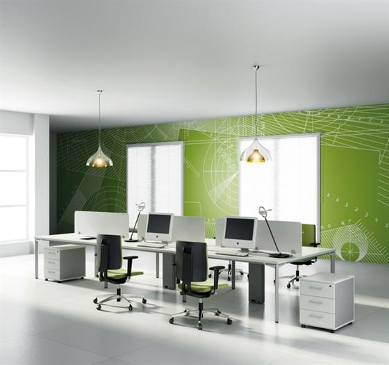 modern-office-design-with-modular-computer-desk