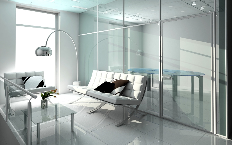 modern-waiting-room-design