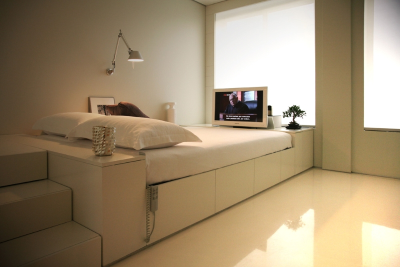 small-space-bedroom-furniture