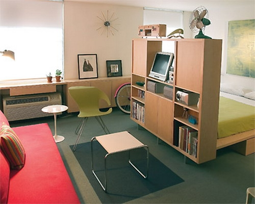 small-studio-apartment
