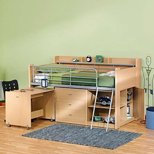 storage-loft-bed