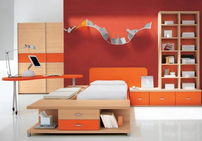 storage-solution-for-small-kids-rooms