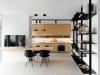 Desain-Dapur-1