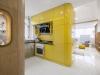 Desain-Dapur-2