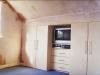 Desain-Lemari-Apartemen-2