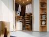 Desain-Lemari-Apartemen-3