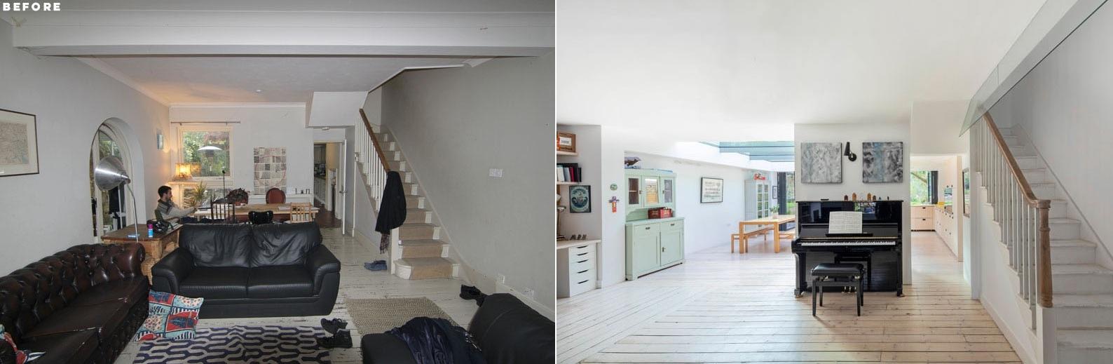 Desain-London-House-Extension-10