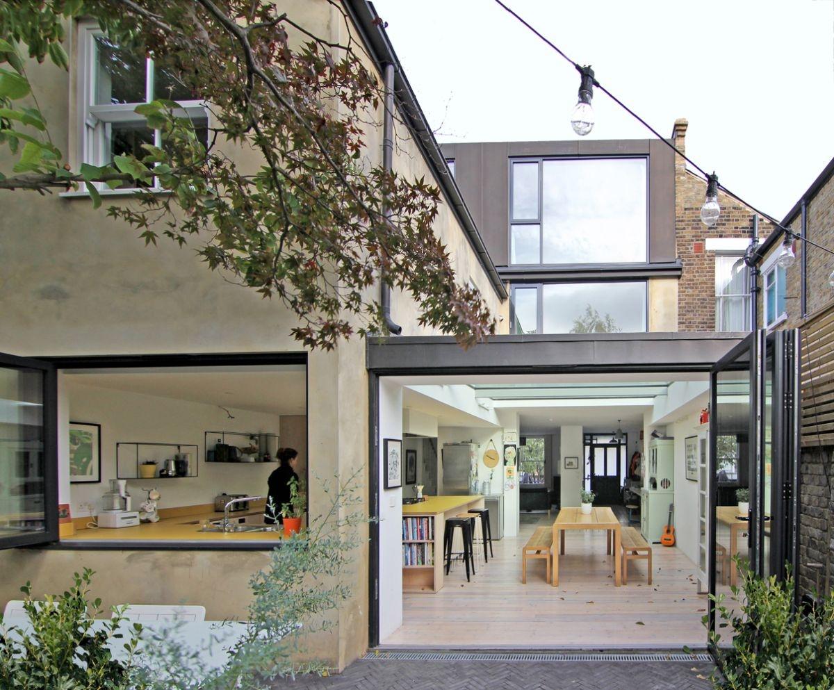 Desain-London-House-Extension-8