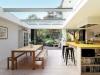 Desain-London-House-Extension-9