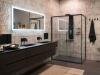 Desain-Shower-Modern-1