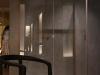 Desain-Shower-Modern-2