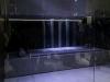 Desain-Shower-Modern-3