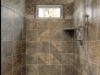 bathroom-pattern-tile-ideas