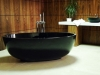 bathtub-black-marble-view-1
