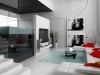 desain-interior-apartemen-modern