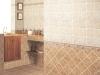 desain-interior-kamar-mandi-keramik-dinding
