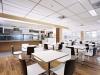 desain-interior-kantin-kantor-2