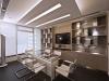 desain-interior-kantor-pengacara-2