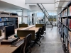 desain-interior-kantor-pengacara-3_0